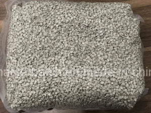 Hot Sales Desiccant Masterabtch/Absorbent Masterbatch for Plastic Products pictures & photos