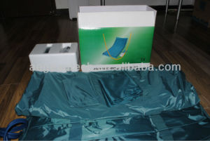 AG-M002 Inflatable Anti-Decubitus Medical Air Mattress pictures & photos