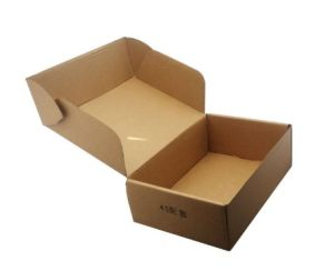 Low Price Packaging Paper Box with Good Quality pictures & photos