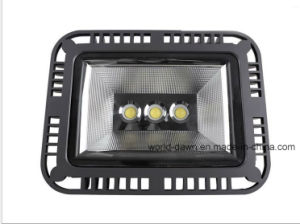 Ce RoHS High Power LED Flood Light pictures & photos