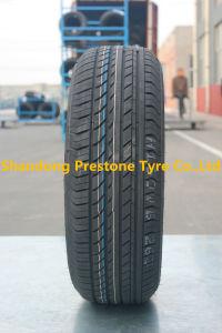 All Season Light Truck Car Mud ATV Tyre pictures & photos