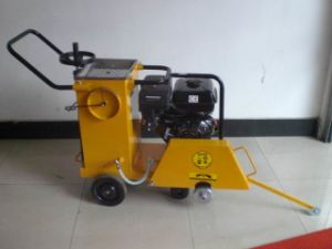 Gasoline Concrete Cutter /Asphalt Cutter pictures & photos