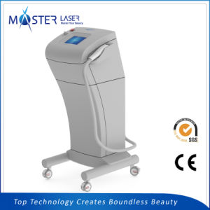 Painless Super Hair Removal SPA Shr IPL Elight Machine