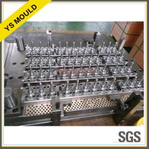 32 Cavity Plastic Injection Pet Preform Valve Needle Mould (YS830) pictures & photos
