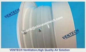 Alumium Jet Diffuser Air Ceiling Diffuser Jet Nozzle pictures & photos