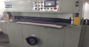 Big Size Automatic Die Cutting Machine pictures & photos