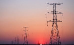 110kv~1000kv Low Voltage & High Voltage Angle Steel pictures & photos