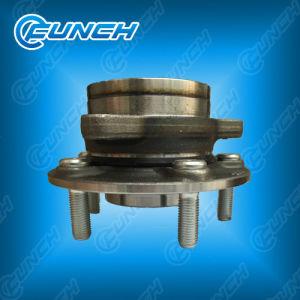 Genuine Wheel Hub for Hyundai KIA Elantra OEM New 51750f2000 pictures & photos