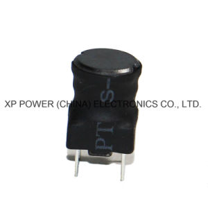 Drum Inductor with 2+2 Pin Base Holder pictures & photos
