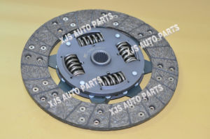 Great Wall Cc1031PS48 Clutch Plate 1601100-E05 pictures & photos