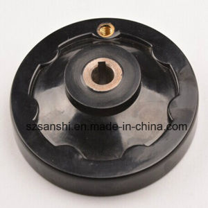 Factory Supply Reconciliation Handwheel pictures & photos