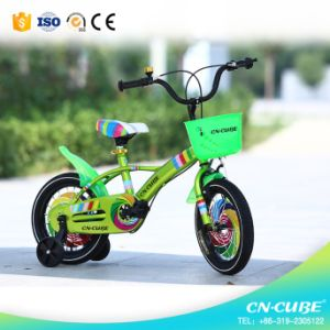 2017 New Design Children Toy Kids Bicycle Wholesale From China Factory pictures & photos