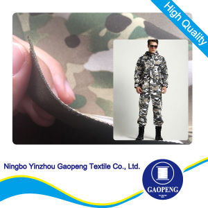 Composite Fabric pictures & photos