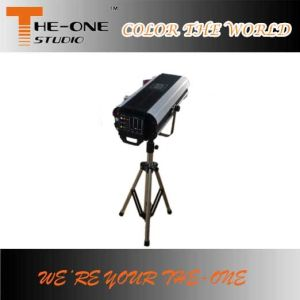 330W 15r Concert Theater Stage Follow Spot Light pictures & photos