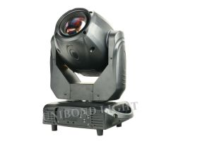 Strong 150W LED Spot Light Moving Head LED Stage Light pictures & photos