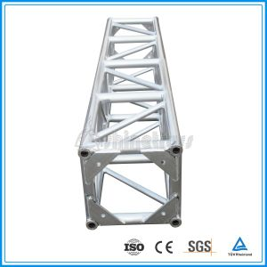 450X450mm Aluminum Stage Lighting Truss for Performance pictures & photos