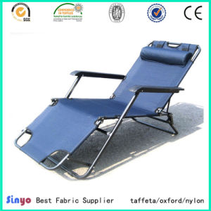 Oxford 1000d Strong Weight Capacity for Rescue/ Hospital Bed/ Stretcher Fabric pictures & photos
