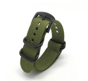 Nato Nylon Watch Strap for Wrist Watch pictures & photos