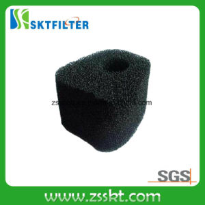 Customized Open Cell Foam Sponge pictures & photos
