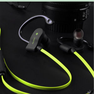 2017 New Coming Sweatproof Wireless Stereo Bluetooth Earphone for Bluetooth Devices (BT-Q11) pictures & photos