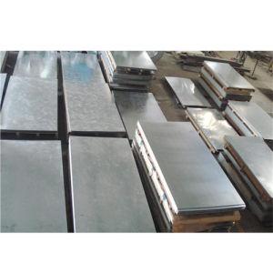 A36 Mild Steel Plates