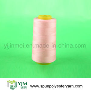 Wholesale 40/2 Sewing Thread in Different Colors pictures & photos