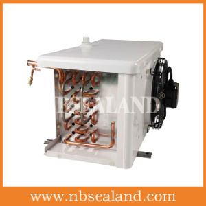 European Type Air Cooler for Cold Storage pictures & photos