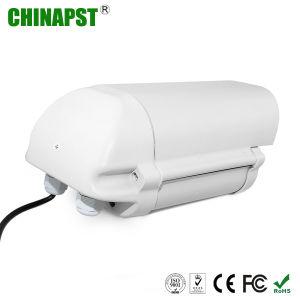 1080P Outdoor IP66 Waterproof P2p Network IP Camera (PST-IPCV207SH) pictures & photos