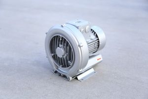 The Ce Approved Blower of China pictures & photos