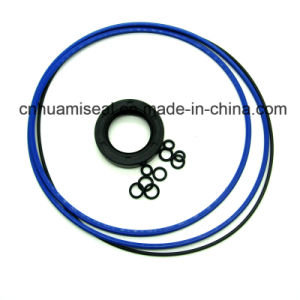 Travel Motor Oil Seal Kit Oil Seal for Cat E320b/C/D