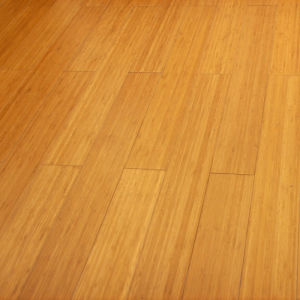 Xingli High Quality Engineered Bamboo Flooring pictures & photos