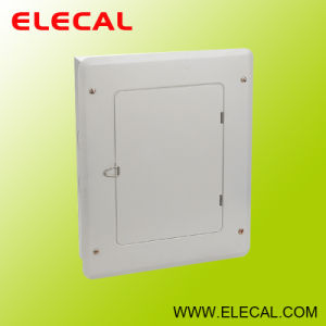 Elecal Waterproof Distribution Board Pz30fe2 pictures & photos