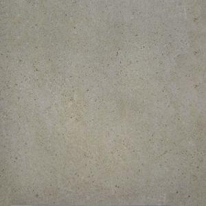 Building Material Grey Color Matt Suface Rustic Tile Floor Tile pictures & photos