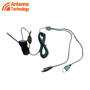Car Accessories of 40-870MHz Frequency Digital TV Antenna pictures & photos