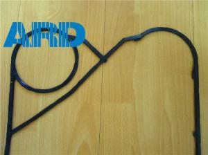 Gea Plate Heat Exchanger Gasket Vt40 Viton NBR Foodepdm pictures & photos