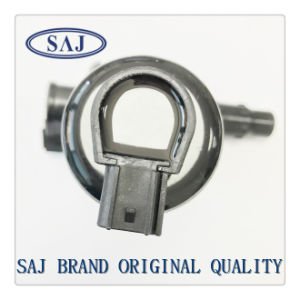 China High Quality Auto Ignition Coil Manufacture pictures & photos