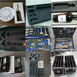 EVA Foam Inserts, Protective Foam Inlay, Custom Box Inner Tray pictures & photos