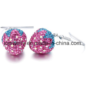Hot Sale Factory Price Fashion Earrings pictures & photos