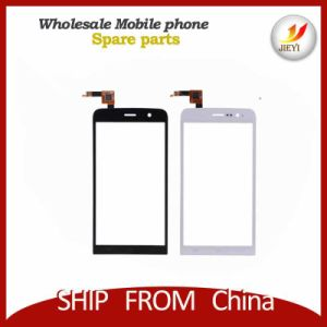 100% New Original Touch Screen for Wiko Slide 2 Perfect Repair Parts Touch Panel for Wiko Slide Smartphone pictures & photos