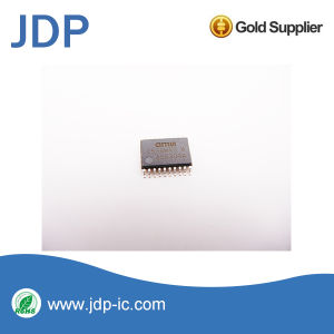 IC Electronic Components As5304 pictures & photos