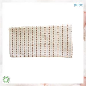 Unisex Baby Accessory Sort Organic Baby Wraps pictures & photos