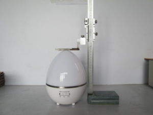 Professional Quality Control and Inspection Service in China- Humidifier pictures & photos