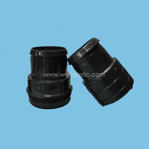PE Grout Socket for Cable Construction pictures & photos