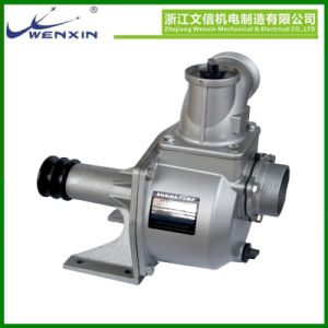 Water Pump Kit / Su100 Pump / Centrifugal Pump pictures & photos