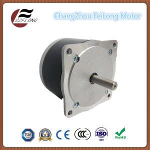 Small-Noise 1.8deg NEMA34 Stepper Motor for CNC Machines pictures & photos