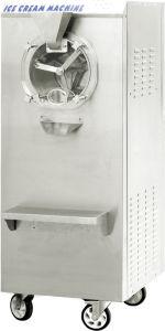 Thakon High Capacity Frozen Yogurt Machine/Soft Ice Cream Machine pictures & photos