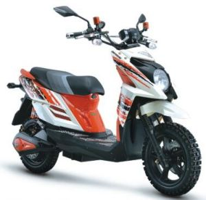 China Sales High Qutlity Scooter pictures & photos