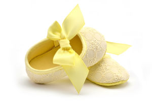 Wholesale New Fashion Soft Sole Princess Baby Shoes Indoor Toddler Shoes pictures & photos