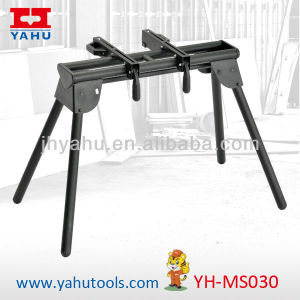 Universal Design Miter Saw Stand Saw Stand (YH-MS030) pictures & photos