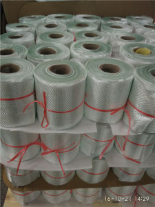 Fiberglass Woven Roving 200g-800g, Tianma Brand pictures & photos